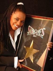 1998 – 'Stars in their Eyes'