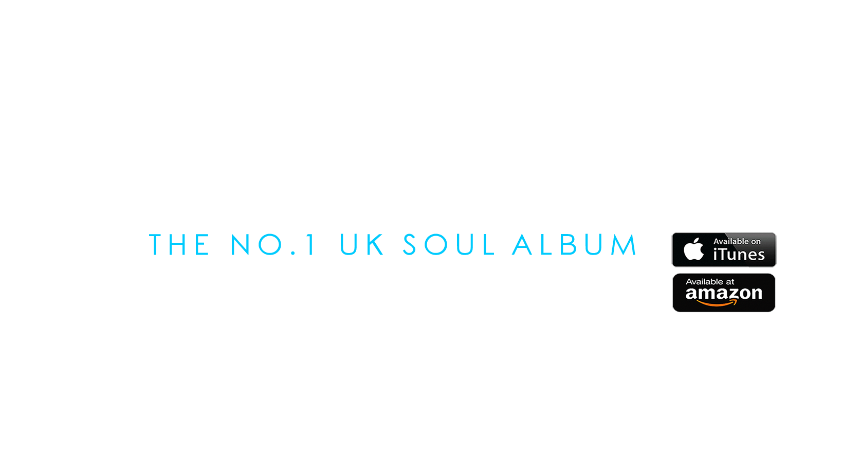 Diane Shaw UK Soul SInger