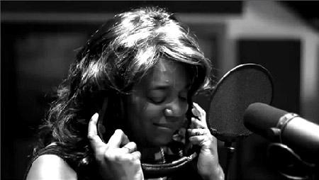 Diane Shaw - Say a little prayer