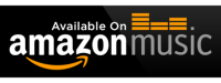 Amazon Download
