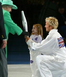 David-Beckham-and-Kirsty-Howard