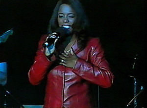 Diane Band Willows